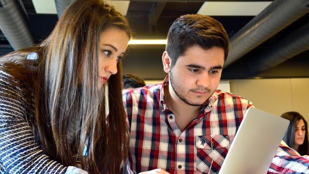 Vakıf üniversiteleri yönetmeliği Danıştay'da