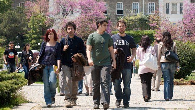 Formasyonda yetki artık üniversitelerde