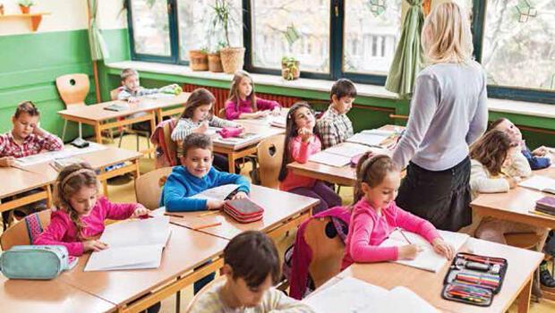 Türkiye okul öncesi eğitimi dikkate almalı