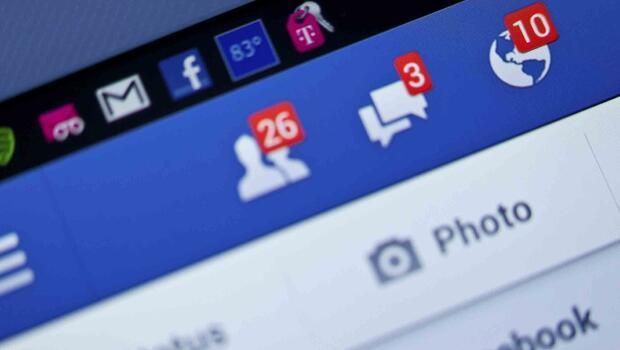 Facebook'ta o yalanlara inanmayın!