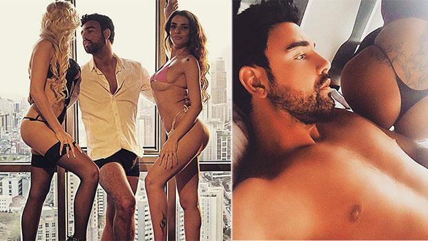 Periscope ifşa yerli türk sex show  Türk Seks  Porno