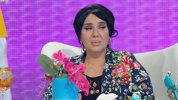 Nur Yerlitaş'ın 'İşte Benim Stilim'den neden ayrıldığı ortaya çıktı