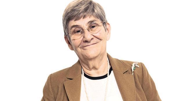 Prof. Dr. Canan Karatay: Sağlıklı beslenmenin sırrı tencerede