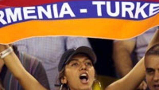 Türkiye-Ermenistan sınır kapıları açılıyor