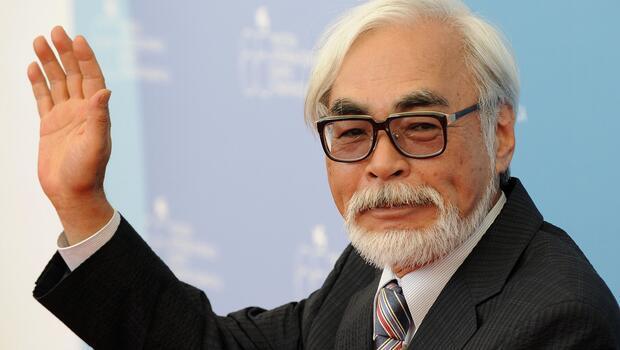 Hayao Miyazaki filmlerinden 10 hayat dersi