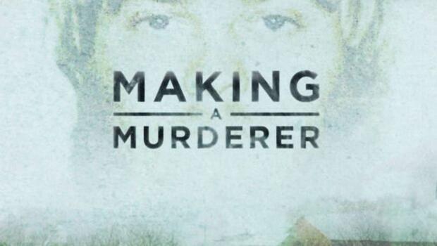 #DiziYazısı - Adalet duygunuzu tokatlayan dizi: Making a Murderer