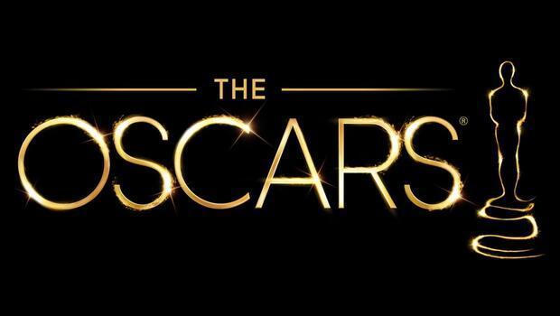 2016 Oscar adayları açıklandı: Mustang, Yabancı Dilde En İyi Film adayı oldu