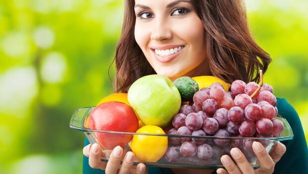 """""""Meyve şekeri zararsız"""" efsanesi"""