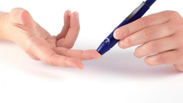 Şeker hastalığında ezber bozan araştırma