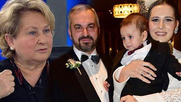 """Résultat de recherche d'images pour """"ZEYNEP HATEMİ çocuğunu zorla akıl hastanesine kapattı"""""""