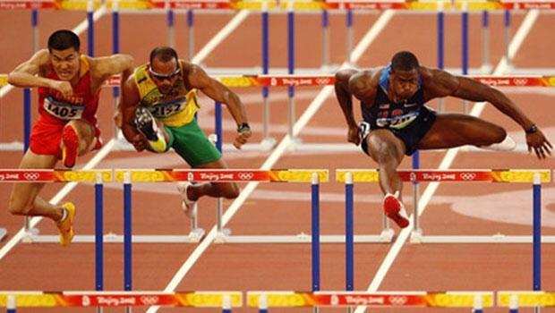 Adidas, IAAF'le sponsorluk anlaşmasını iptal etti