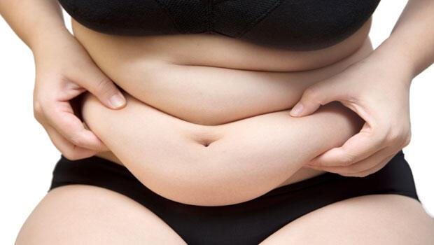 7 important reason for our winter weight gain