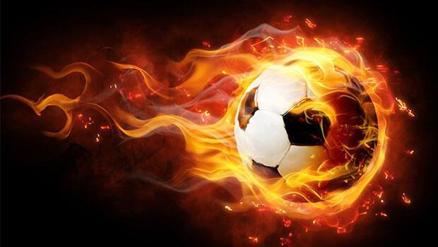 Fenerbahçe ile eşleşen Amedspora kötü haber