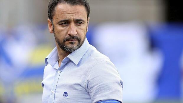Antalya'da yenilen 4 golün 3 nedeni