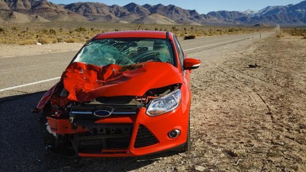 Trafik sigortasının genel şartlarında değişik yapıldı