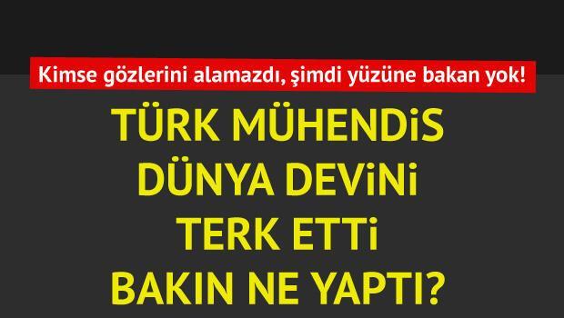 Angry Birds'e yıllarını veren Türk konuştu