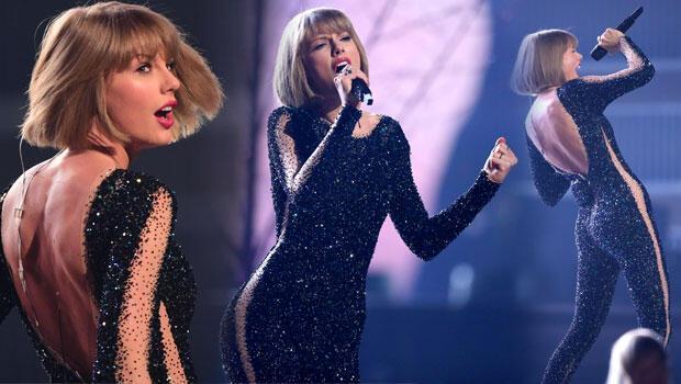 2016 Grammy Ödülleri sahiplerini buldu