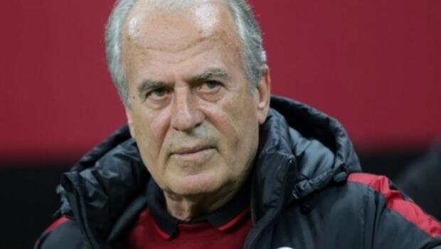Uğur Meleke: Galatasarayın tek şansı I. Mustafa