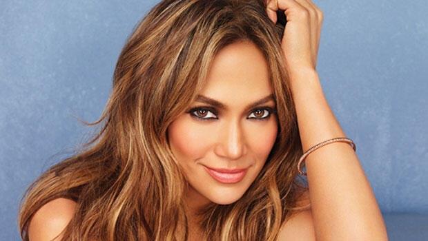 Jennifer Lopez: Bu yaşta böyle olacağımı hiç tahmin etmiyordum