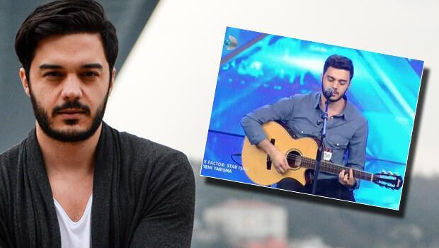 İlyas Yalçıntaş: Köyden İstanbula geldiğimde afalladım