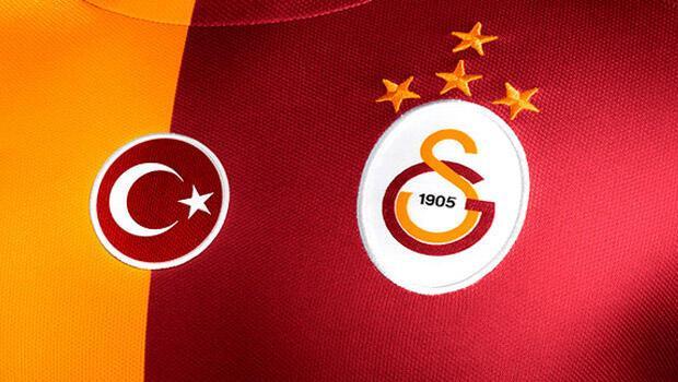 Galatasaraya iki şok birden