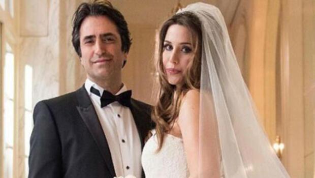Mahsun kirmizigul wedding dresses