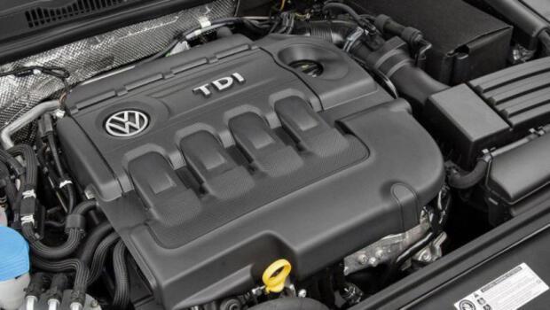 VWnin emisyon skandalında Audi parmağı