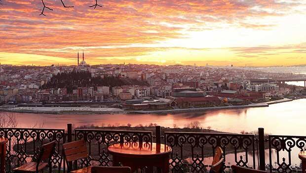 6 adımda İstanbulun merkezinde konut yatırımı yapmanın avantajları