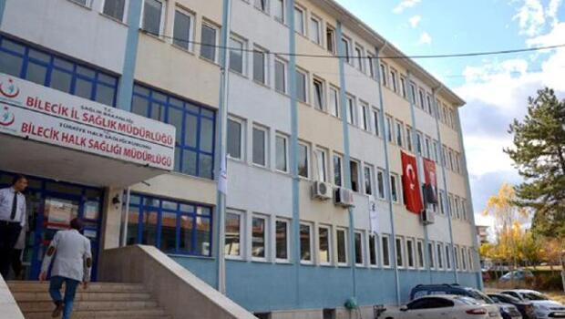 Bilecikte Atatürke saygısızlığa soruşturma