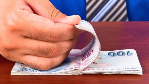 Genç girişimcilere destek kredisi alma rehberi