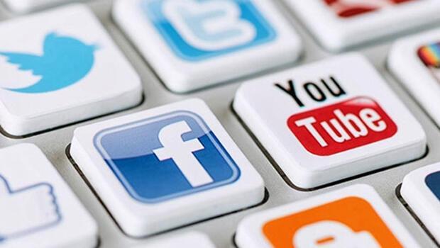 İşiniz için sosyal medyayı ne kadar doğru kullanıyorsunuz