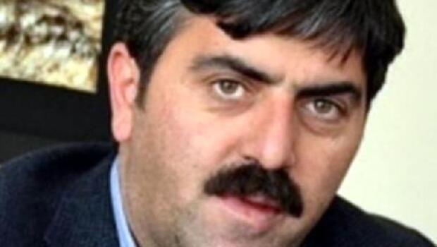 Ardahanda Baydar, yönetimi oluşturdu
