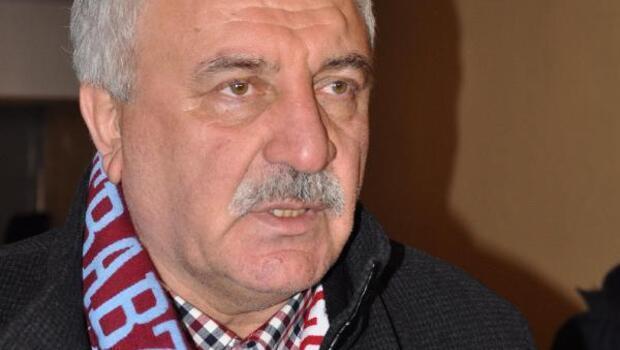 Gümüşhanespor-MKE Ankaragücü: 2-1 (Olaylı maç) Ek Haber