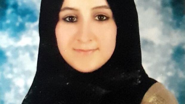 Mardinde çocuk gelin yapılmak için kaçırılan genç kız kurtarıldı