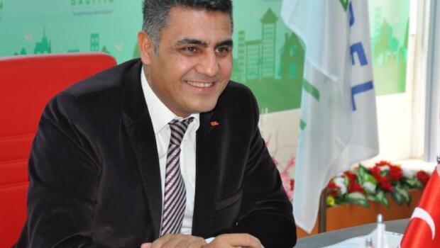 Yozgat kırsalında elektrik altyapısı yenilenecek