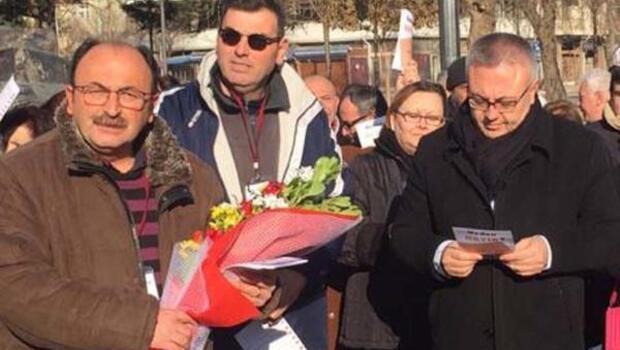 İzmir Güzelbahçe Dostluk Grubundan Uşaka hayır desteği