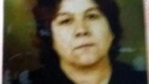 Soba borusu yerinden çıktı, yalnız yaşayan kadın öldü