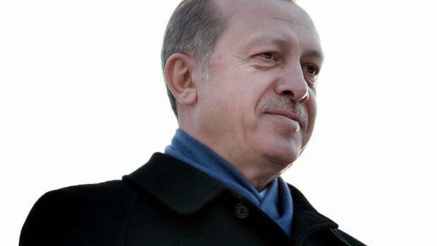 Cumhurbaşkanı Erdoğan Aydına geliyor