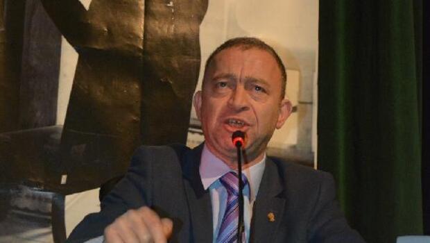 Kocasakal, referandumu anlattı