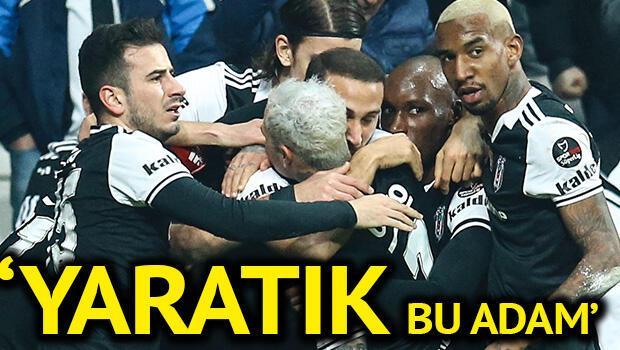 Galatasarayı yenerse şampiyon