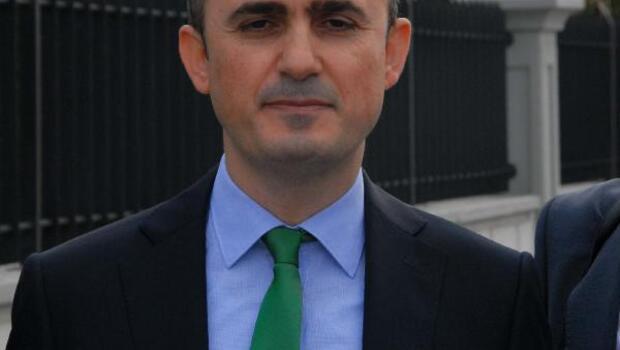 Cumhurbaşkanına suikast timi davası Muğlada başladı - ek fotoğraf