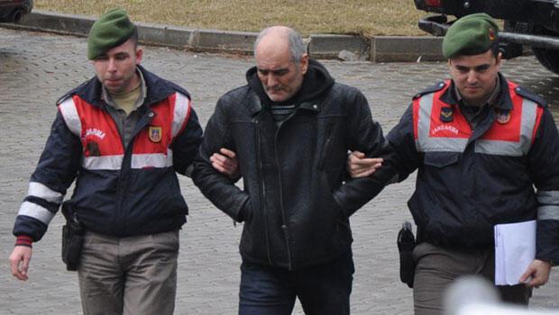 Ünlü yönetmenin oğlu gözaltına alındı