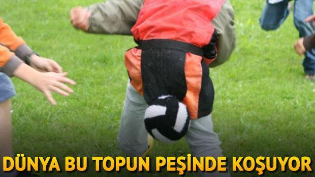 Tuba Köseoğlu Okçu ile #BunuBiliyorMusun (20.02.2017)