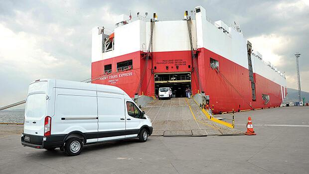 Türkiye'de üretse Opeli satmazdı