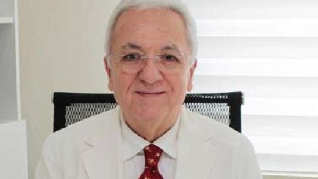 Kolon kanserine 50 yaş uyarısı