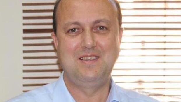 Halil Küçükbay, FETÖ kapsamında gözaltına alındı