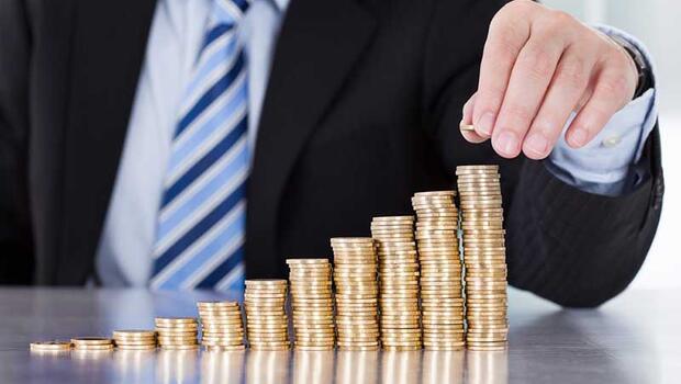 Küçük işletmelerin başarılı olması için 5 kural
