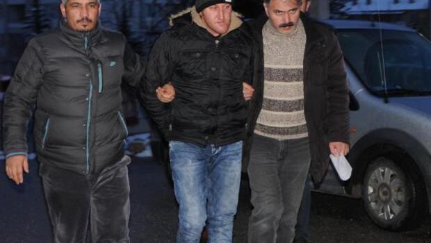 Eskişehirde gaspçı saldırısında anneden sonra kızı da öldü