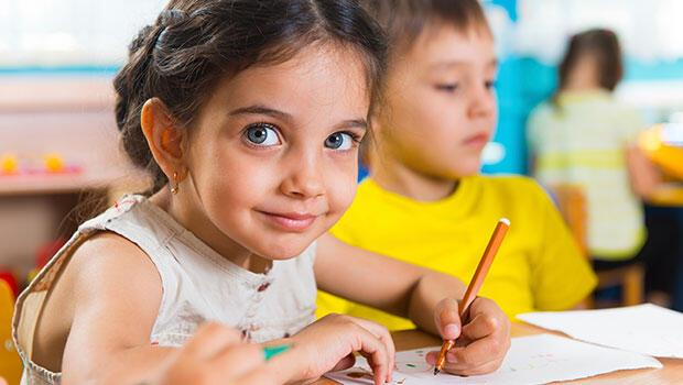 Çocuğunuzun eğitiminde ben de varım demek için mutlaka bilmeniz gereken 5 hayati bilgi