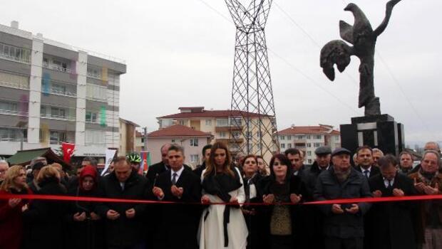 Azerbaycan Milletvekili Paşayeva: Amaçları Türkiyenin güçlenmemesini sağlamak (2)